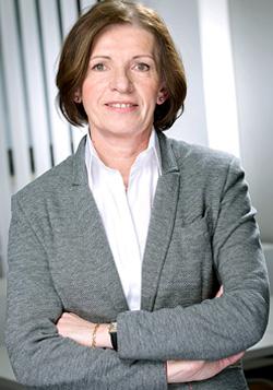 Lydia Amberg