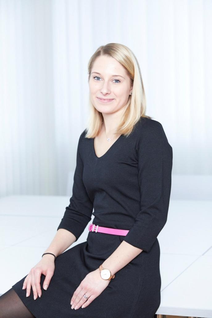Isabella Eggleder