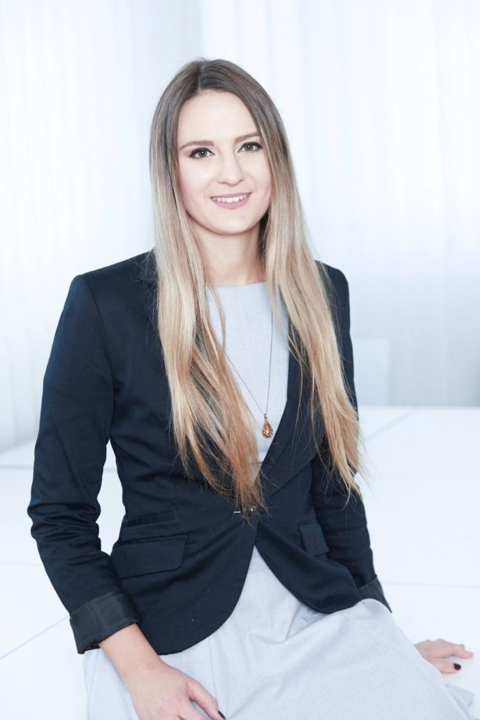 Katherina Kuntner