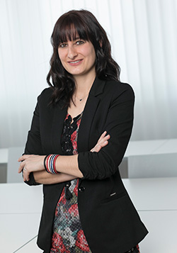 Cornelia Michele