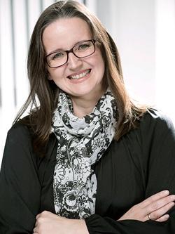 Daniela Naumann