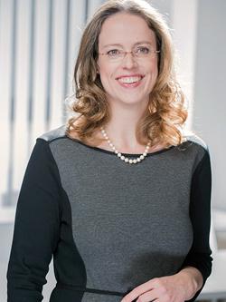 Maya Weber