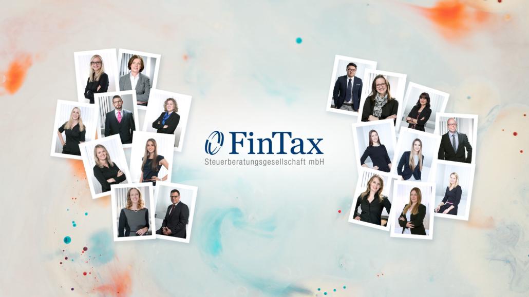 FinTax Team