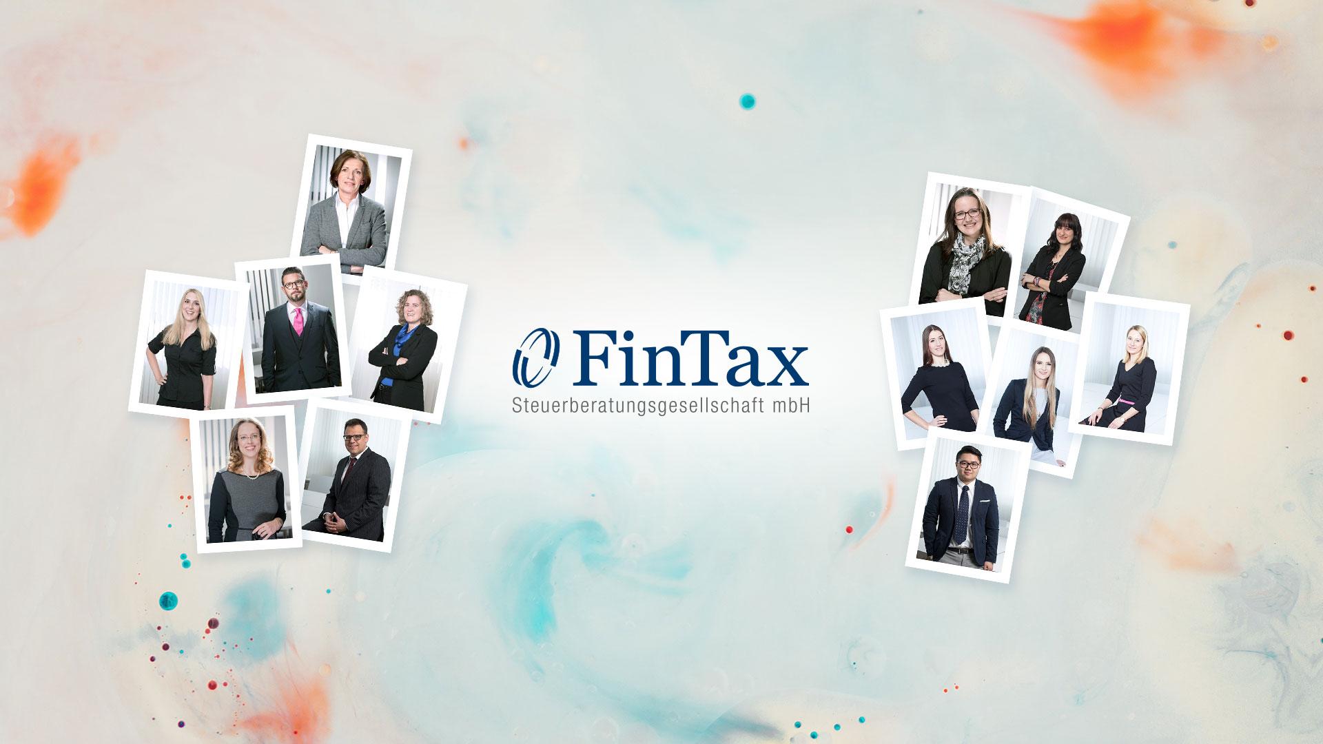 FinTax Team 2019