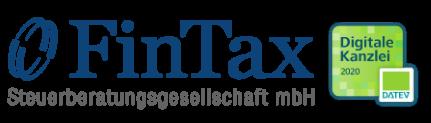 FinTax