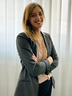 Danica Jaque Culjak