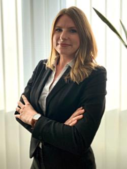 Lisa Palici